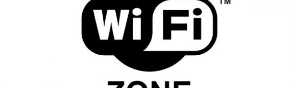 Why your Hotel must offer free WiFi
