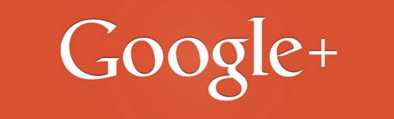 5 Ways a Hotel can make better use of Google Plus