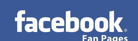 4 ways to grow your hotels number of facebook fans