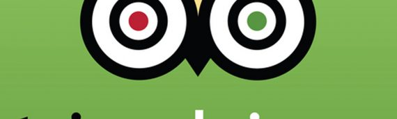 Why you shouldn't link to your TripAdvisor page from your Website