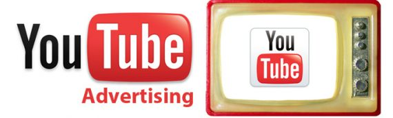 Why YouTube advertising is such an effective tool for hotel brand awareness