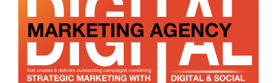 5 Questions you should be asking your hotels digital marketing agency in 2016