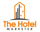 the hotel marketer